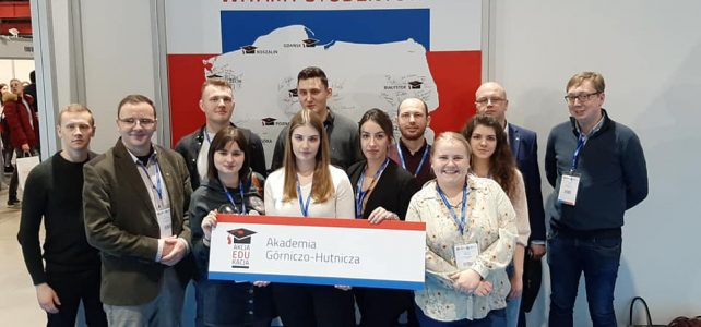 Forum Wentylacja – Salon Klimatyzacja 2020