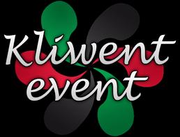 Zapowiedź Kliwent Event