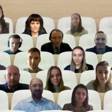 Podsumowanie 61. Konferencji Studenckich Kół Naukowych Pionu Górniczego
